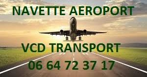 Transport de personnes Nemours,  Contact 06 64 72 37 17